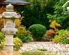 เทคนิค 10 ข้อ สร้างสวนสไตล์ญี่ปุ่นในบ้านคุณ