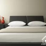 เลือกเตียงนอน